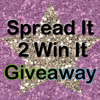 Giveaway banner_cropped copy