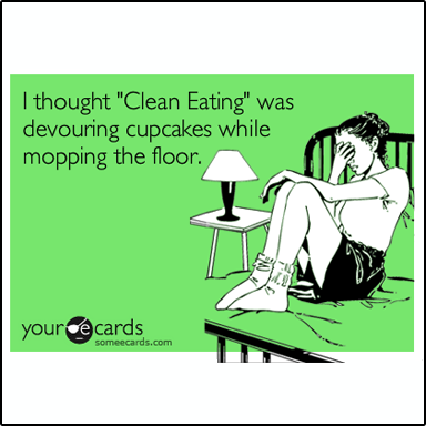 clean eating_cropped