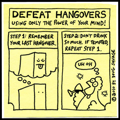 drinking_hangovers