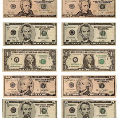 drinking_money