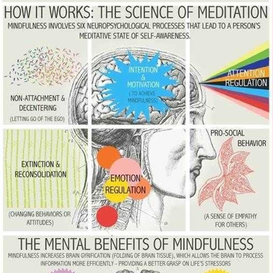 mindfulness cropped
