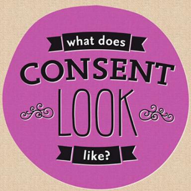consent blog_edited-1