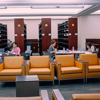 SMG library